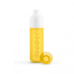 Water Bottle Sunshine Splash