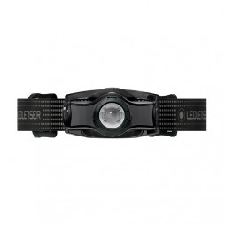 MH5 For Headlamp rechargeable 400lm