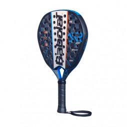 Viper Air Racket
