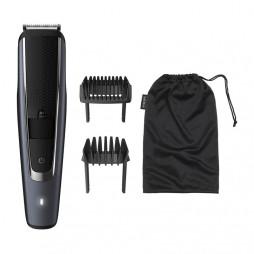 Beard Trimmer Series 5000 BT5502/15