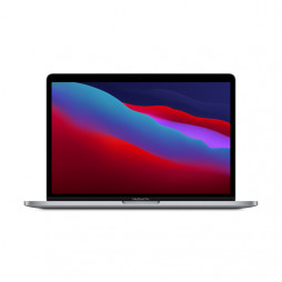 "MacBook Pro 13"" 8GB/256GB Space Grey"