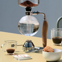 Bistro Espresso Cup Set 2 pcs