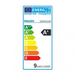 HueWA LRK 8.5W A19 E27 EU Startpaket
