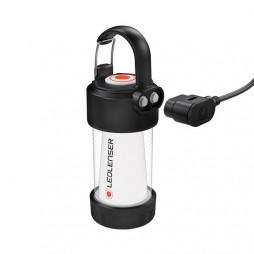 ML6 Rechargeable Lantern