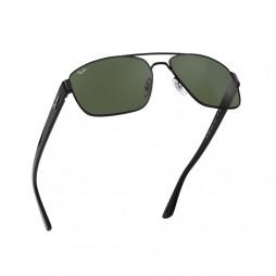 Sunglasses RB3663