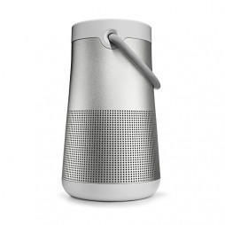 SoundLink Revolve + II, Grey