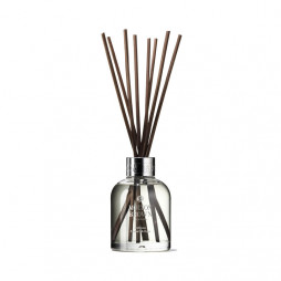 Reed Diffuser Delicious Rhubarb & Rose Aroma