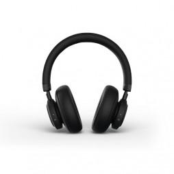 q-Seven Wireless Black