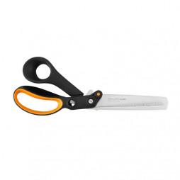 Amplify Scissors 24 cm