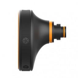 FiberComp Spray Gun Multi