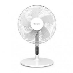 Termo Air Pro Fan
