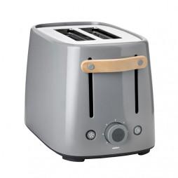 Emma Toaster