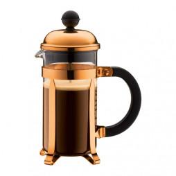 Coffee maker Chambord 0,35 l