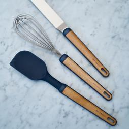 Spoonula