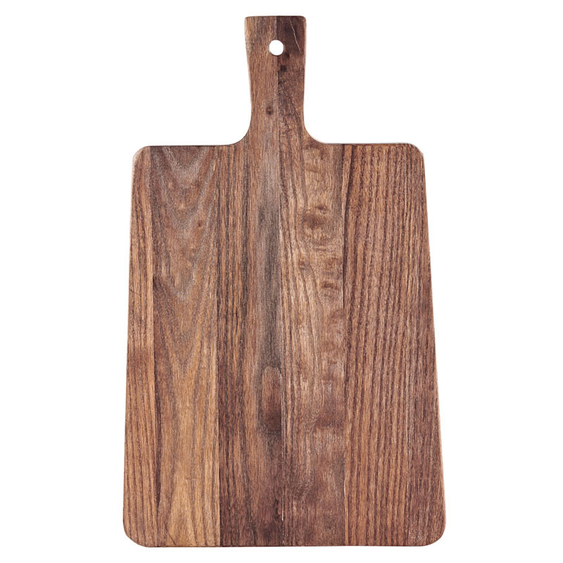Cutting board walnut