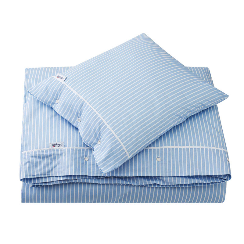 Bedding Windsor 4 pcs