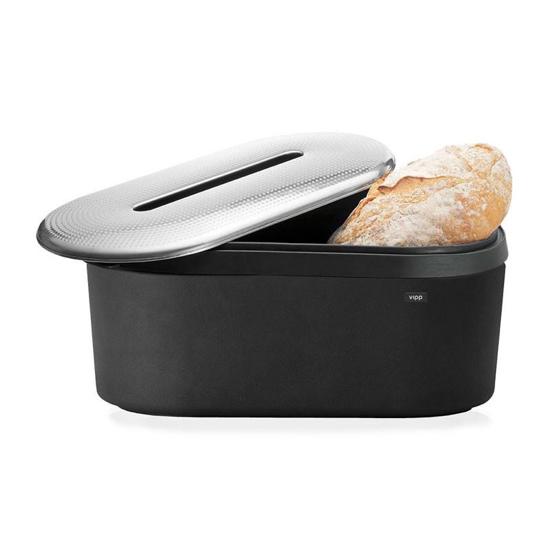 270 Bread Box
