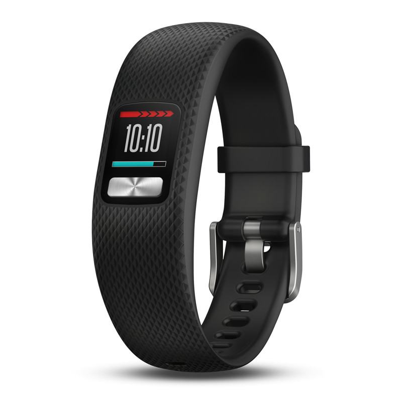 Activity Tracker Vívofit 4