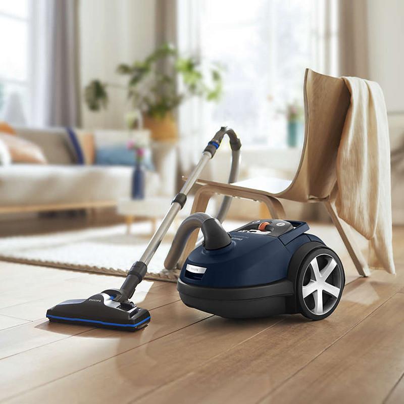 Vacuum Cleaner FC8780/09