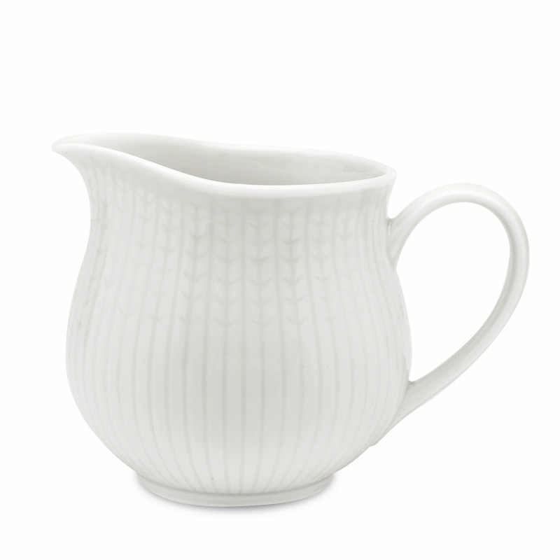 Swedish Grace Pitcher 48 cl
