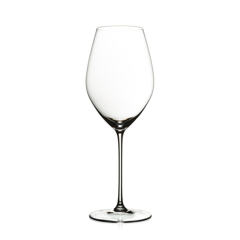 Champagne Glasses 2 pcs