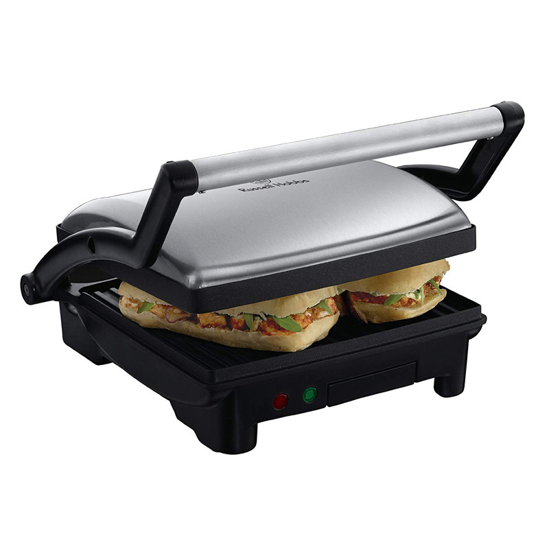 Paninigrill 3-in-1