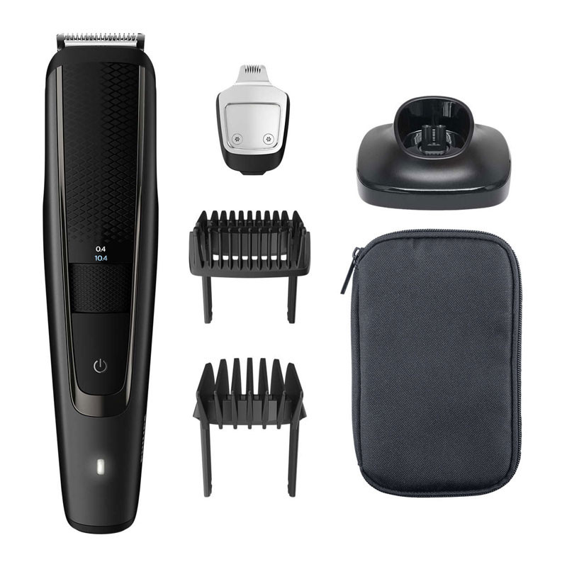 Beard Trimmer Series 5000 BT5515/15