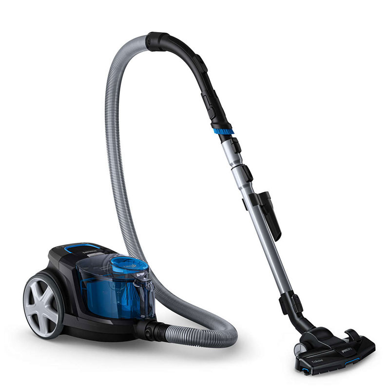 PowerPro Compact Bagless Vaccum Cleaner FC9331/09