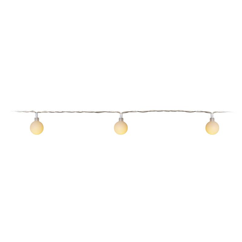 Light Chain Berry