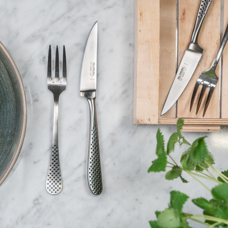 Cutlery Set GT-102