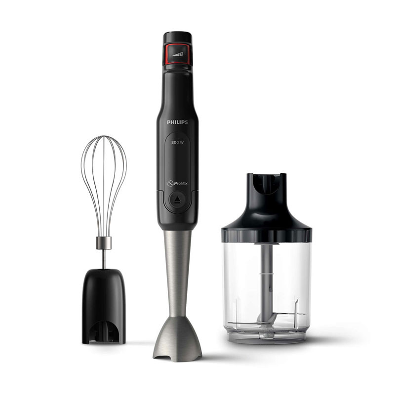 ProMix Hand Blender HR2621/90