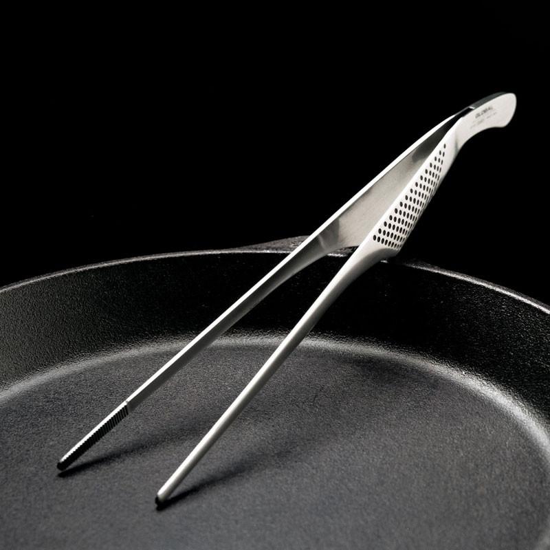 Cooking Tweezers 30 cm