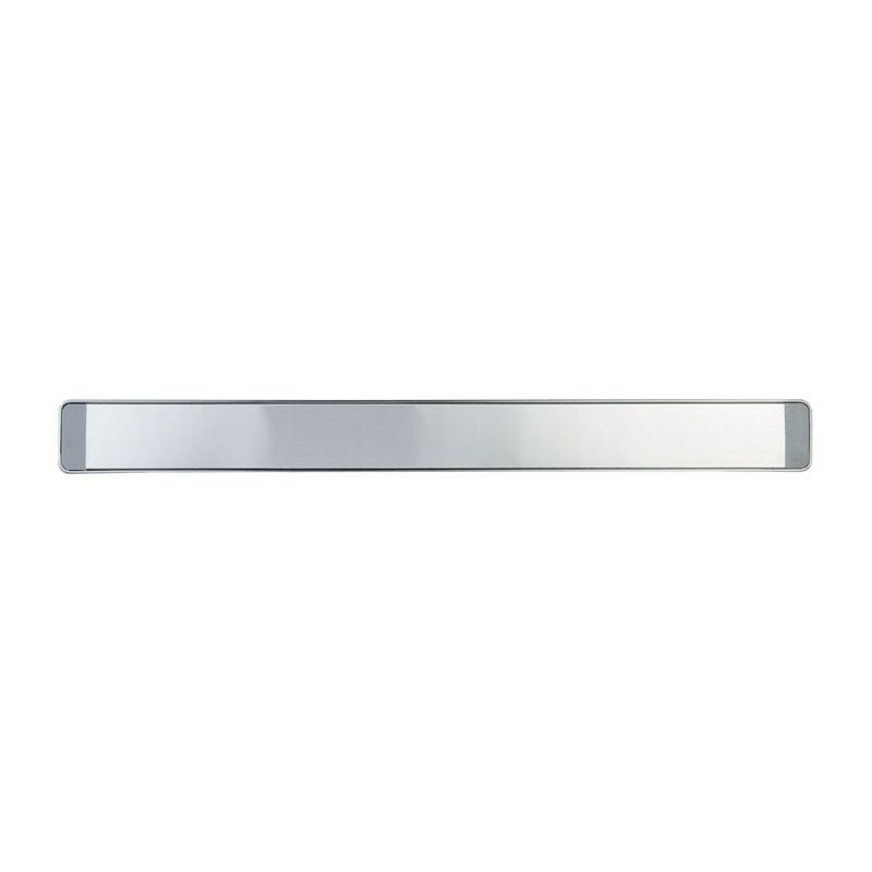 Magnetic Knife Rack 51 cm