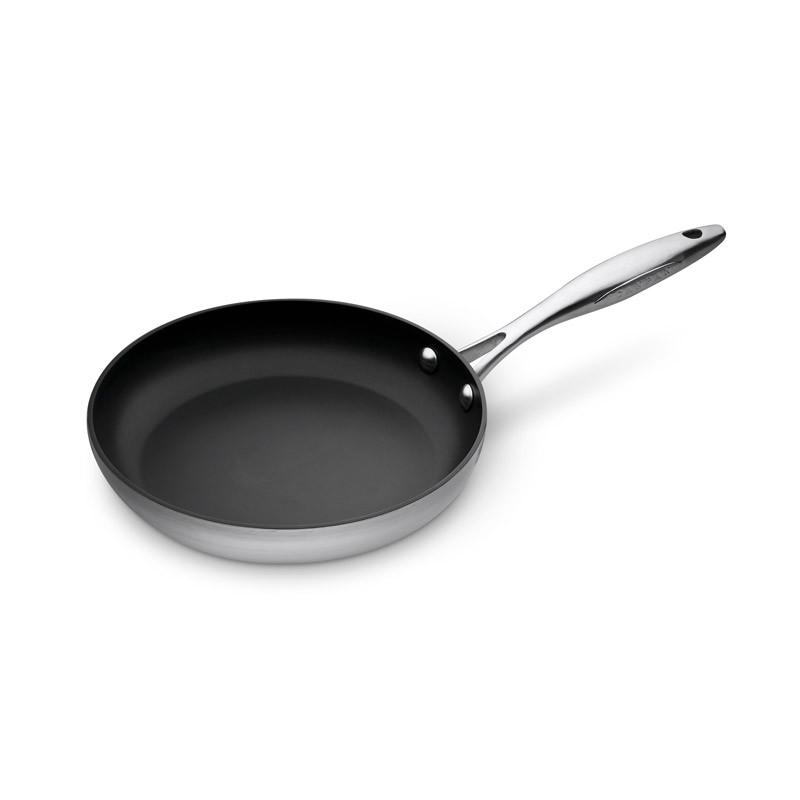 Fry Pan 24 cm