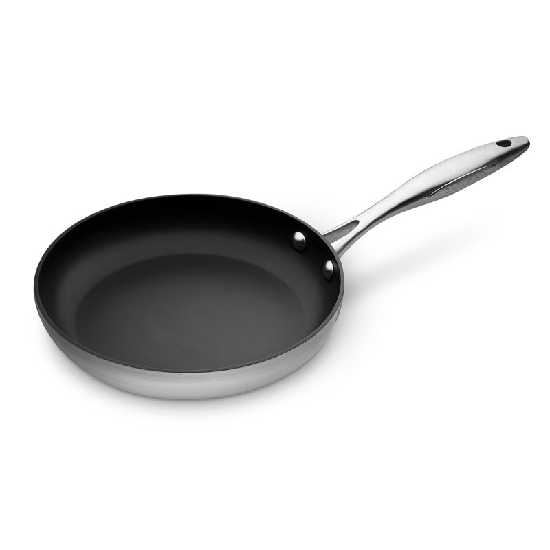 Fry Pan CTX 28 cm