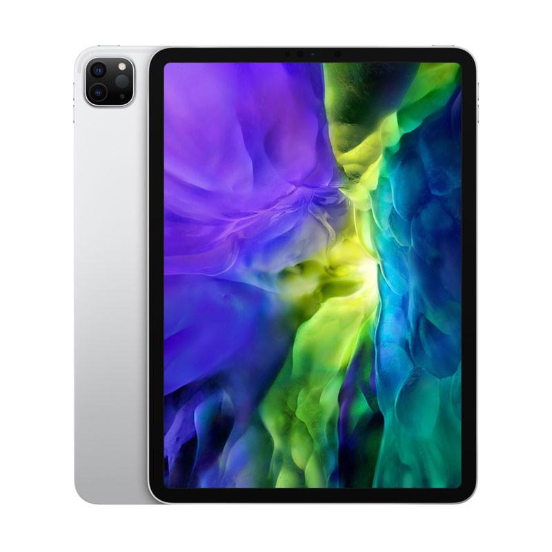 iPad Pro 11‑inch Wi-Fi 128GB