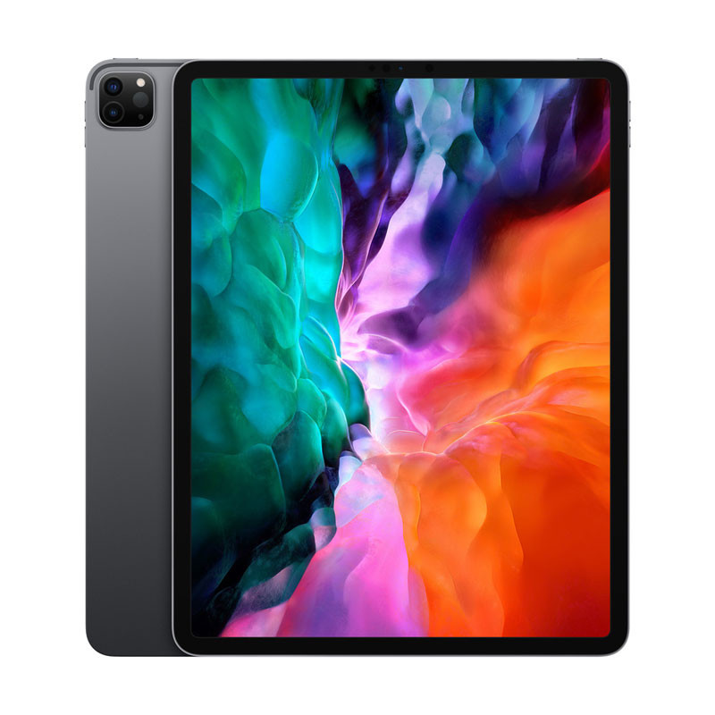 iPad Pro 12,9‑inch Wi-Fi 256GB