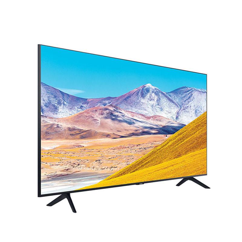 """TV 65"""" TU8005 Crystal UHD 4K Smart (2020)"""