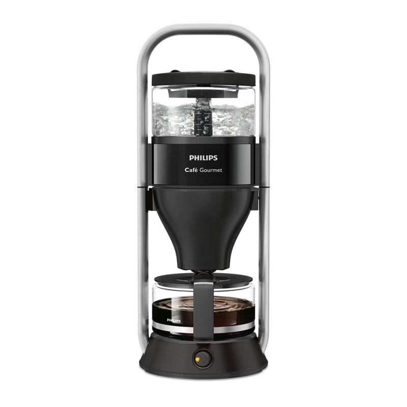 Café Gourmet Coffee Maker HD5408/20