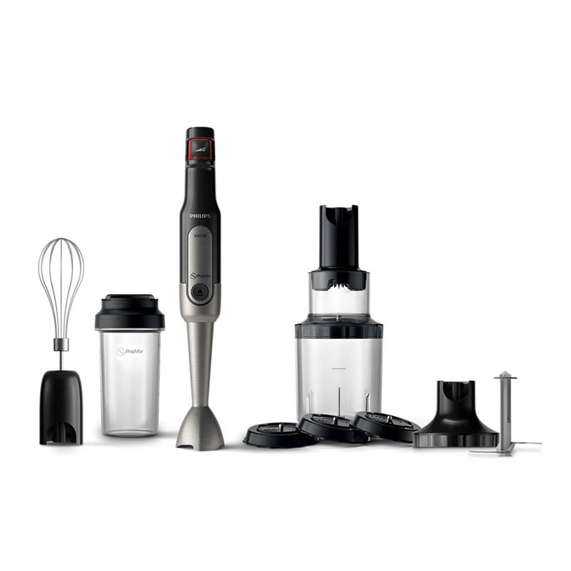 Viva Collection Hand Blender HR2657/90