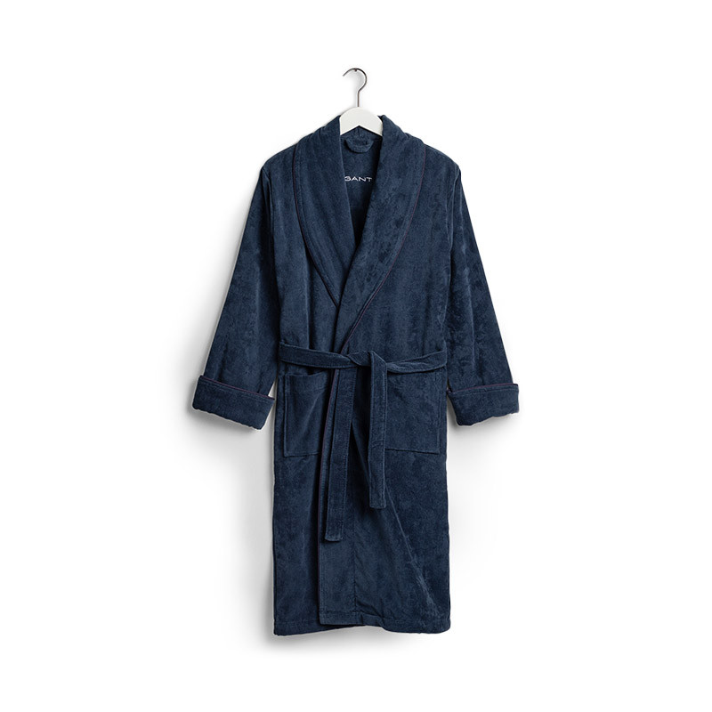 Organic Premium Robe
