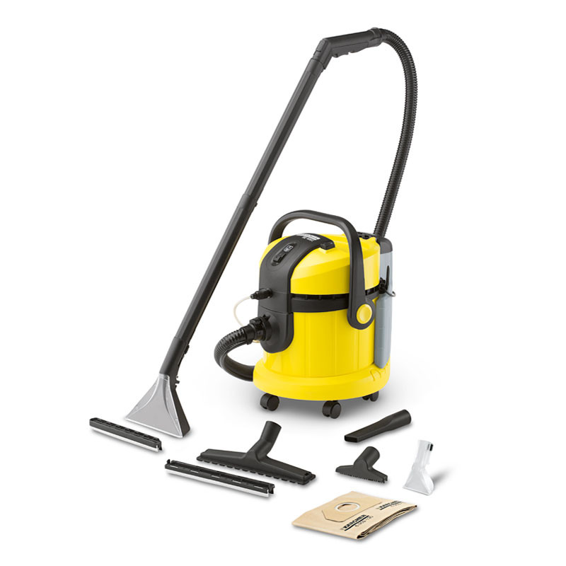 Carpet Cleaner SE 4002