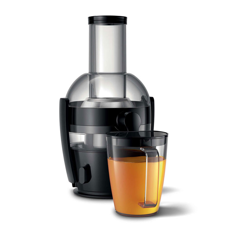 Viva Collection Juicer HR1855/70