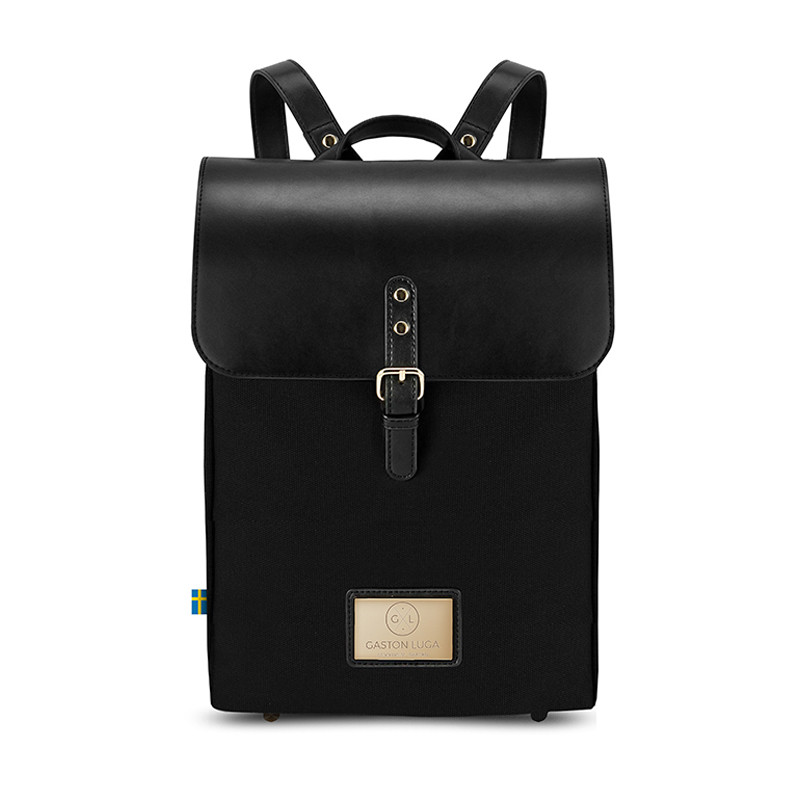 Clässy backpack