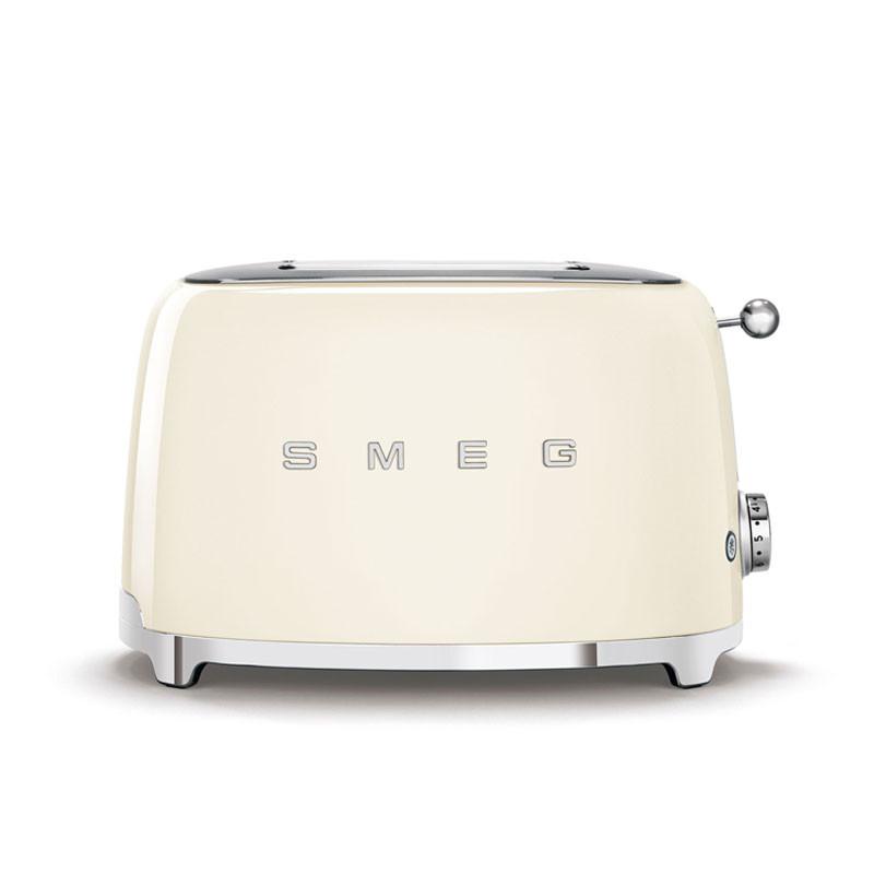 Toaster TSF01 Creme