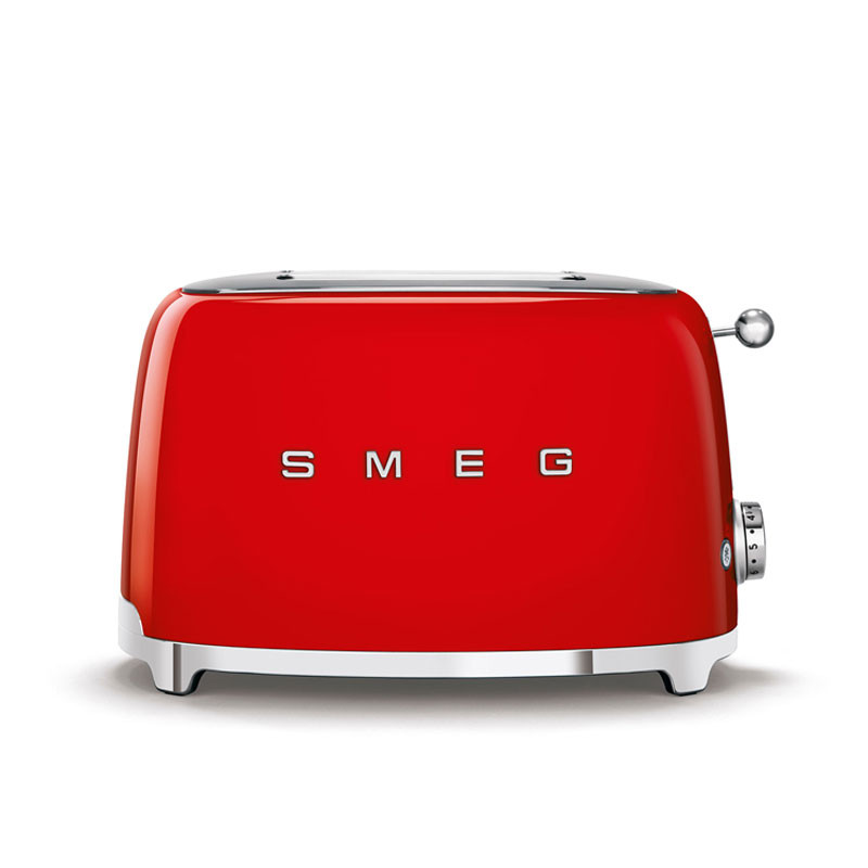 Toaster TSF01 Red