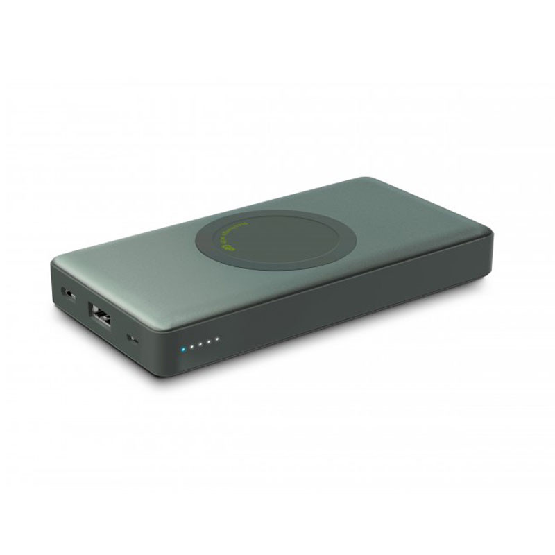 GP Wireless Powerbank 10 000 mAh