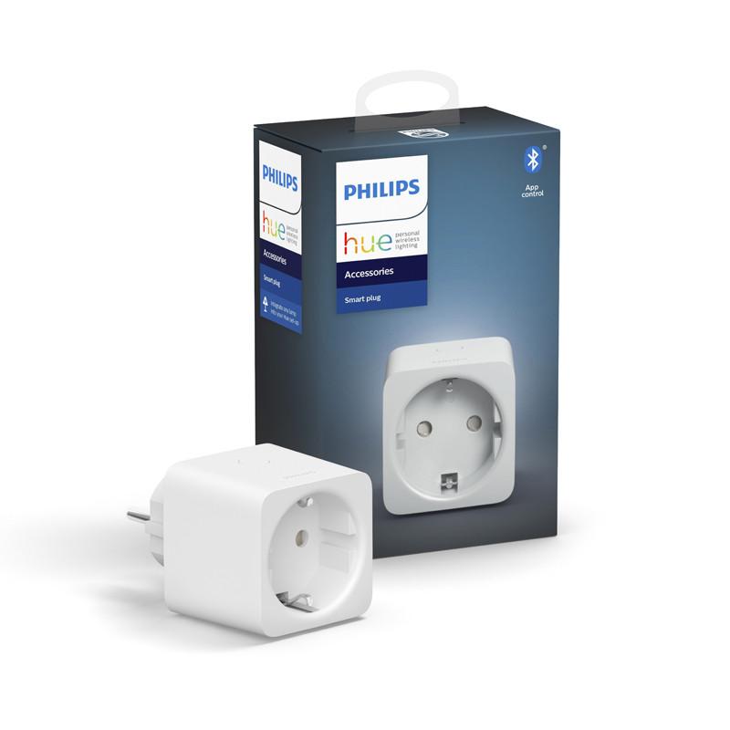 Hue Smart plug EU