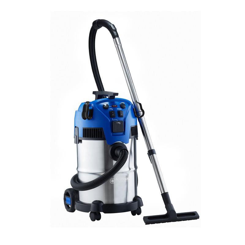 Vacuum Cleaner MULTI II 30 T