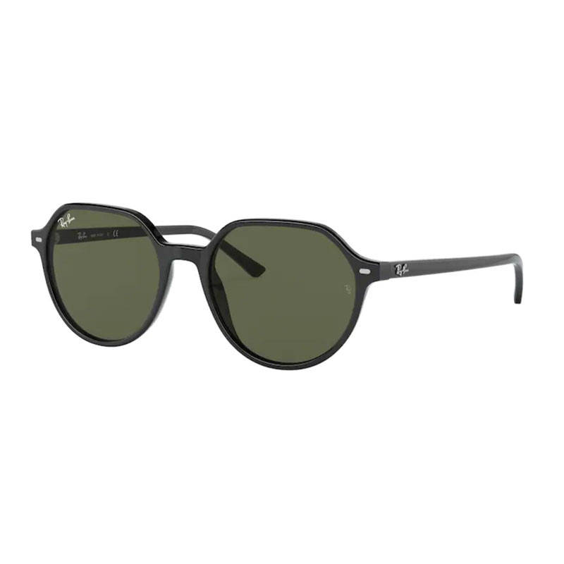 Sunglasses Thalia Black
